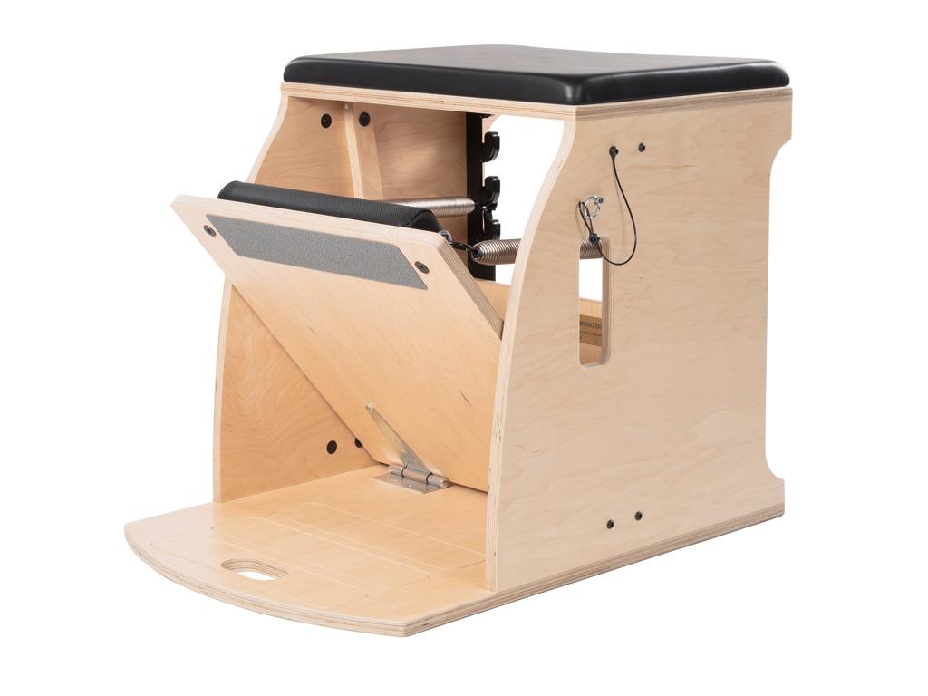 Pilates Wunda Chair - 1