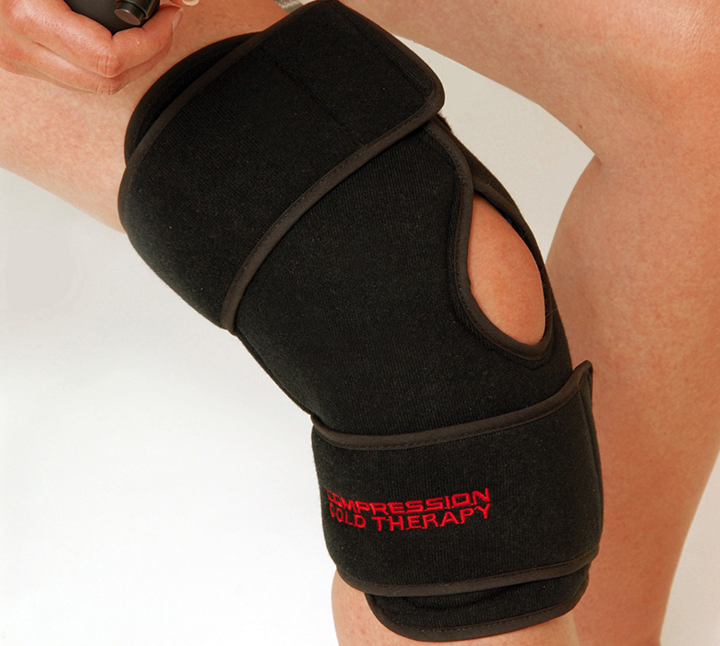 SISSEL® Cold Therapy Compression - 1