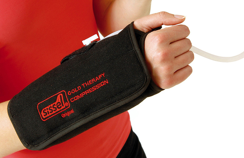 SISSEL® Cold Therapy Compression