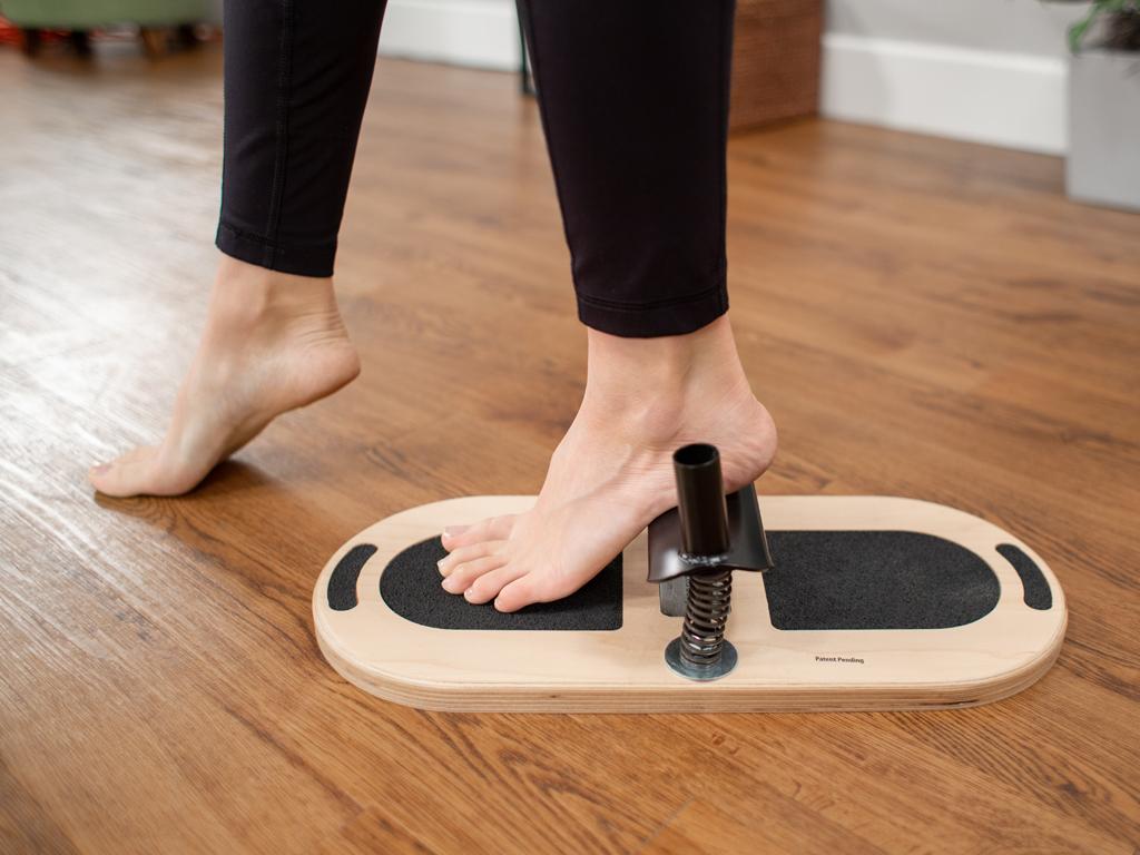 Foot Corrector - Fußgesundheit - 2