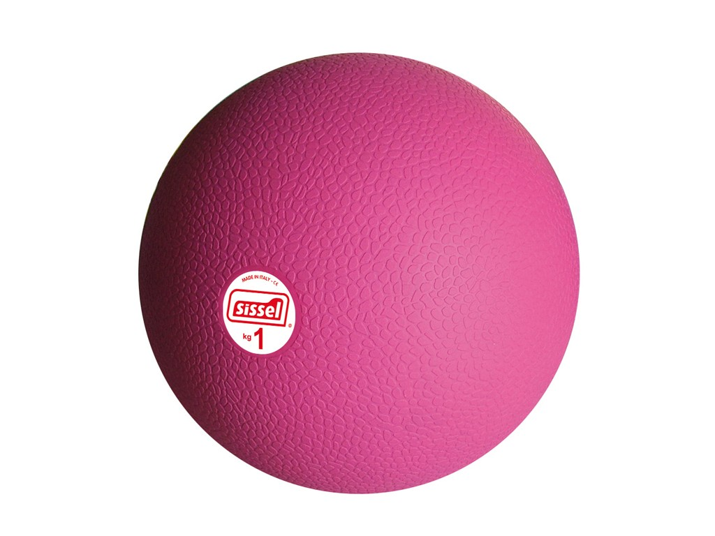 SISSEL® Medicine Ball - 4