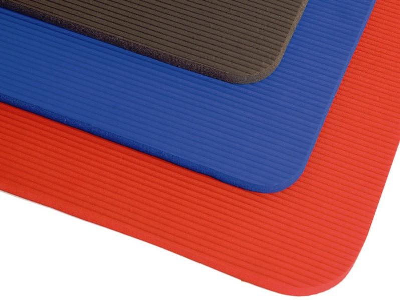 SISSEL® Gym Mat 1.5 cm - 3