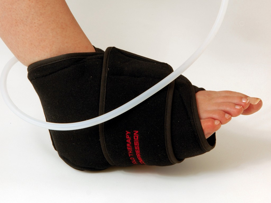 SISSEL® Cold Therapy Compression - 6