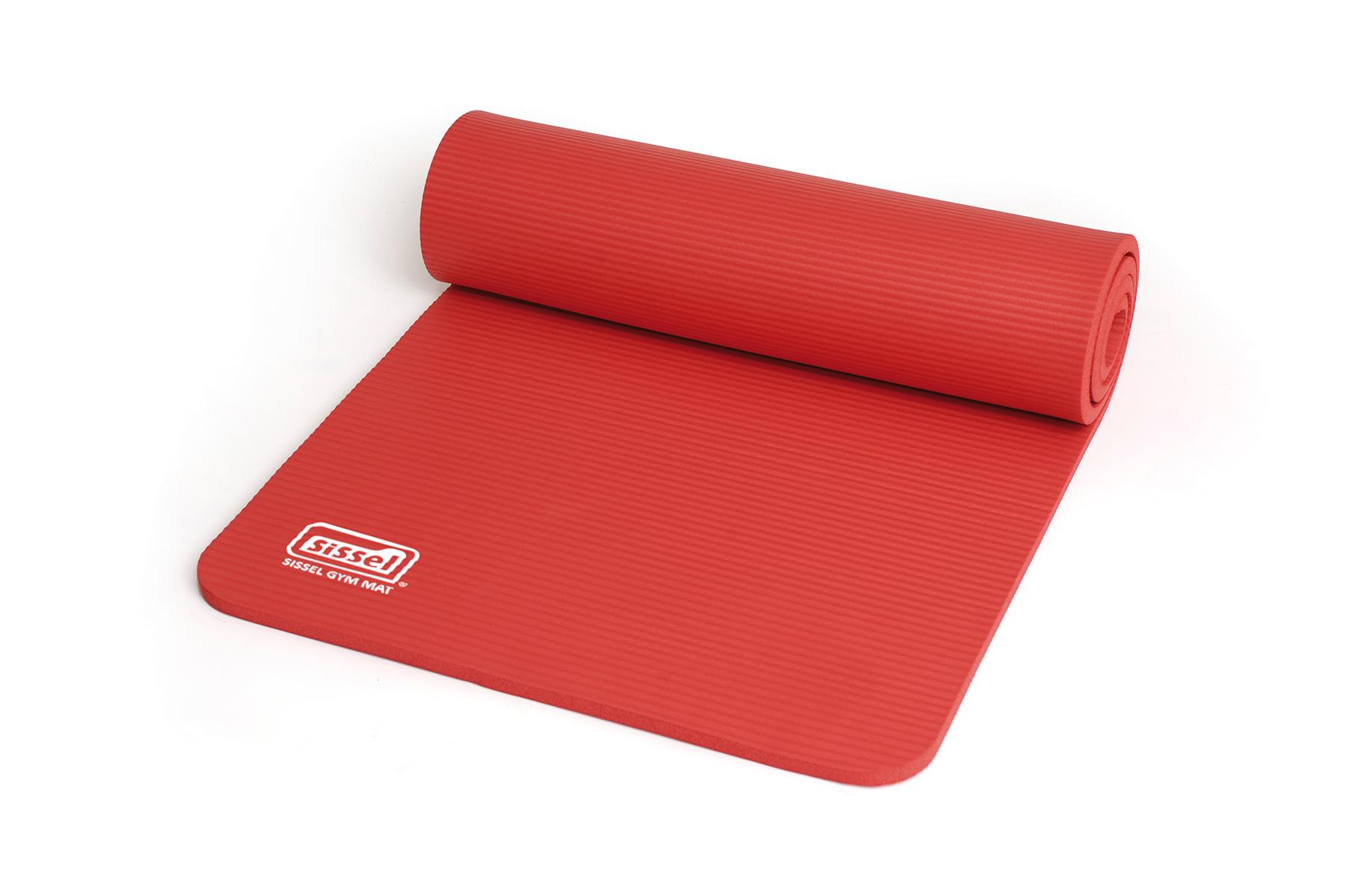 SISSEL® Gym Mat 1.5 cm - 2