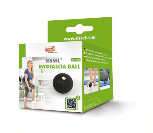 SISSEL® Myofascia Ball - 2