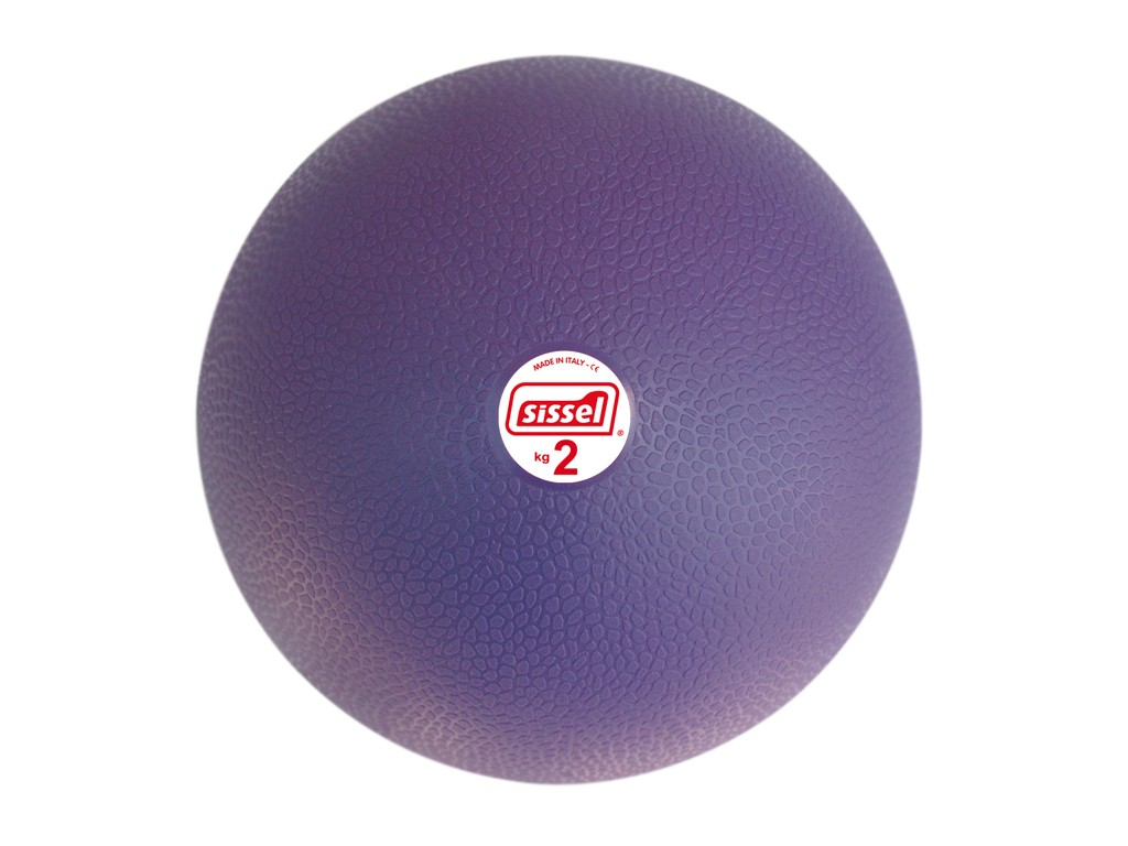 SISSEL® Medicine Ball - 3