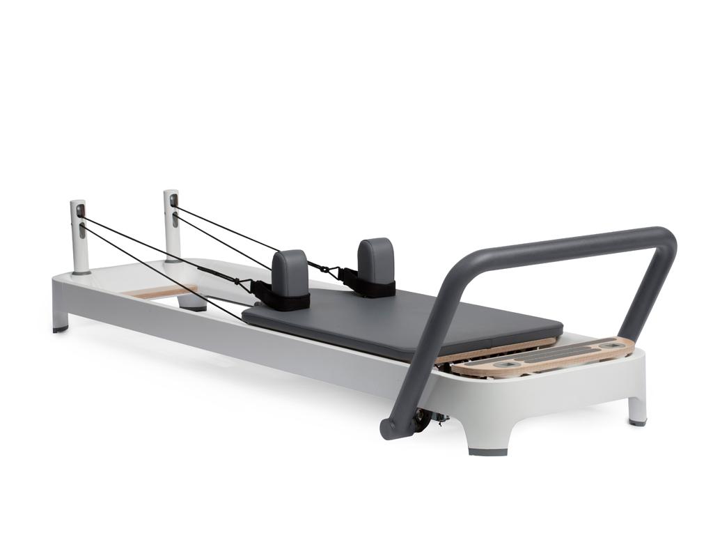Pilates Reformer Allegro® 2 von Balanced Body