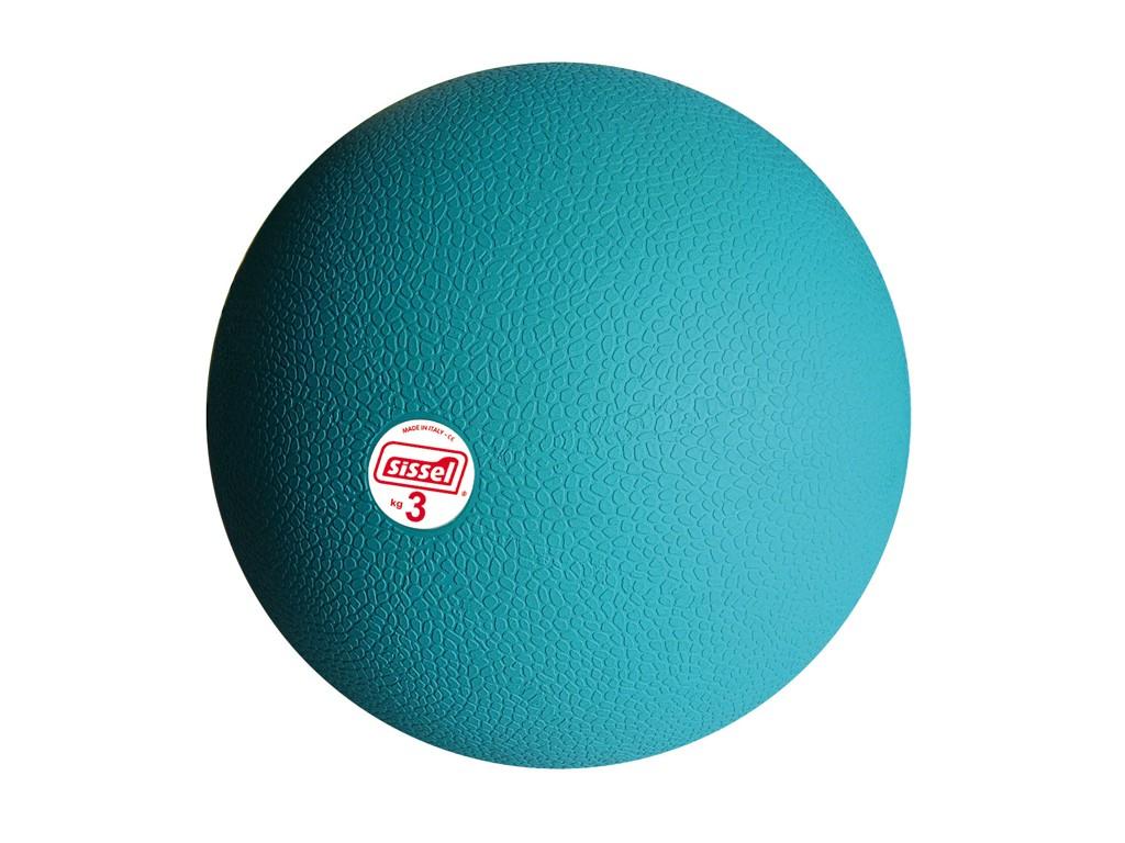 SISSEL® Medicine Ball - 2