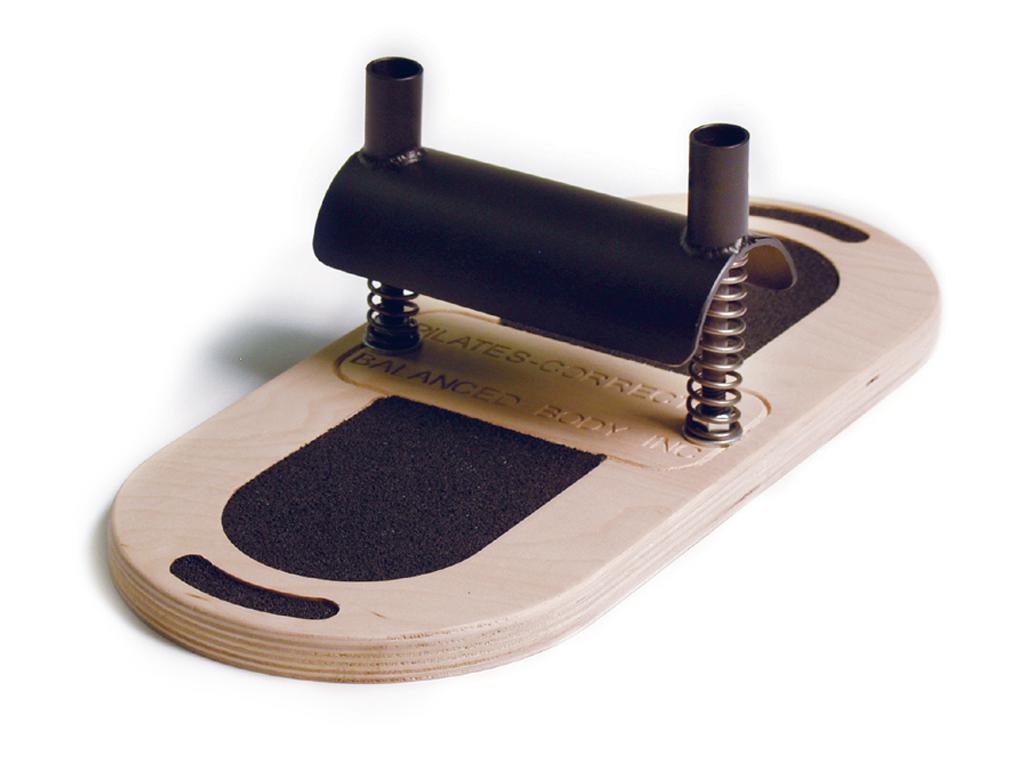 Foot Corrector - Fußgesundheit