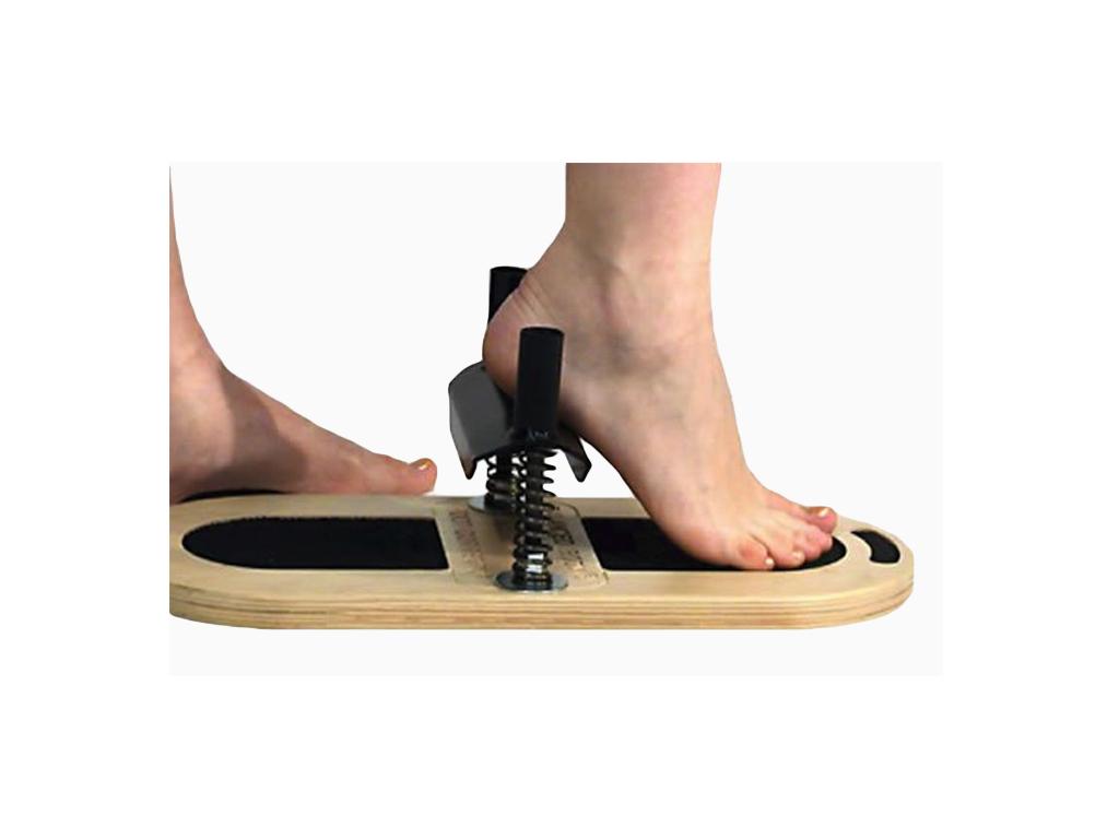Foot Corrector - Fußgesundheit - 3