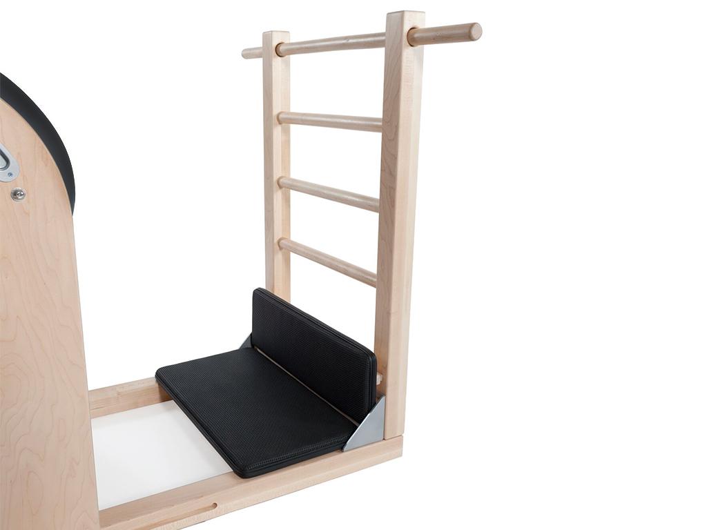 Ladder Barrel Extender - 1