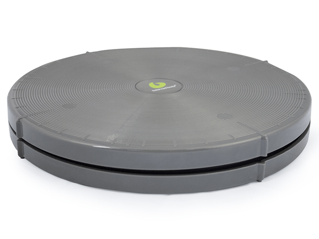 Precision Rotator Disc leichter Widerstand - 1