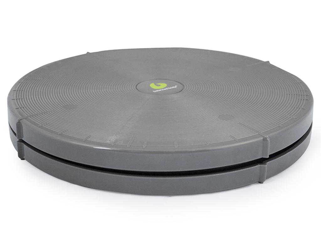 Precision Rotator Disc ohne Widerstand - 1