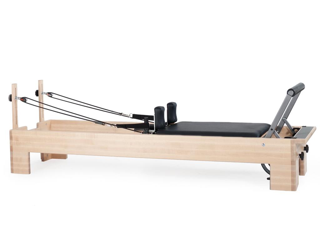 Pilates Balanced Body® Studio Reformer