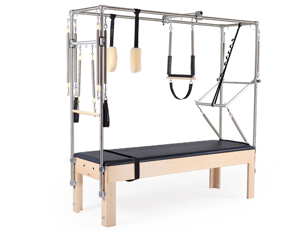 Balanced Body® Trapeze Table