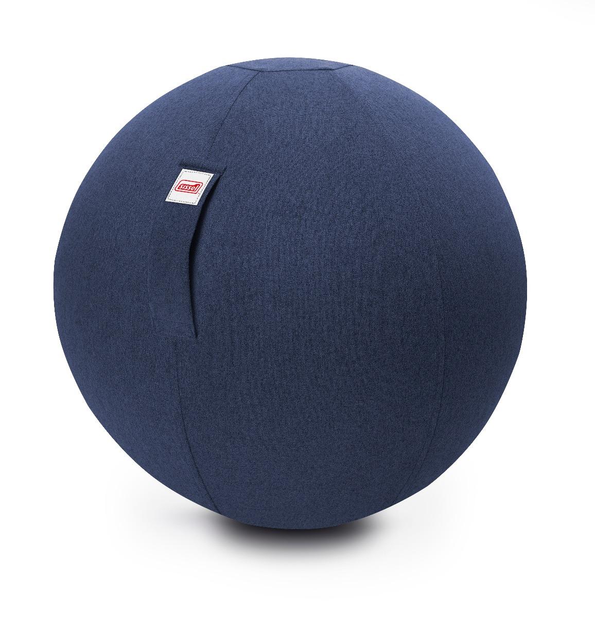 SISSEL® Sitzball Secure-Style Ø 65 cm
