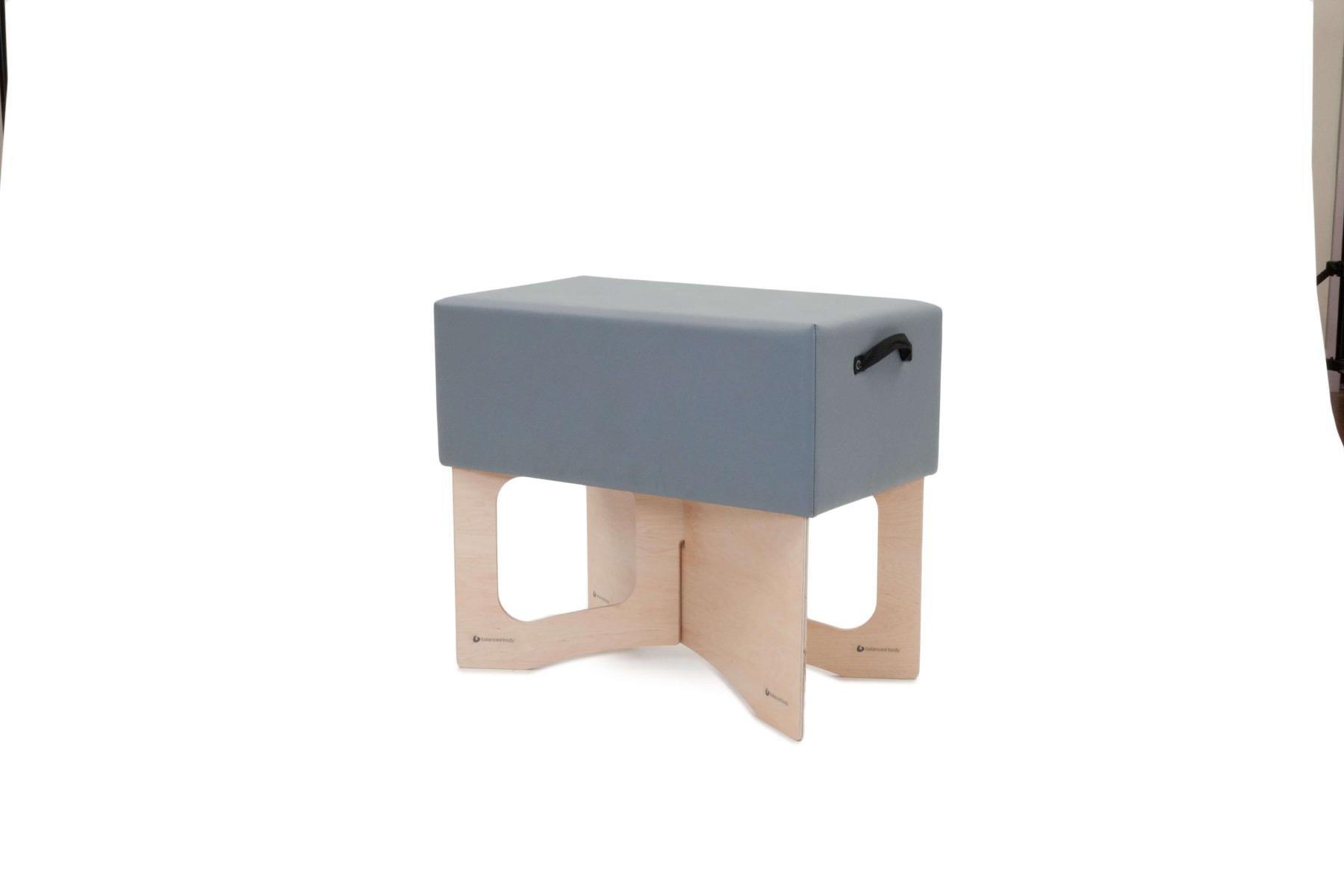 Sitting Box Riser Tall für Combo Chair - 1