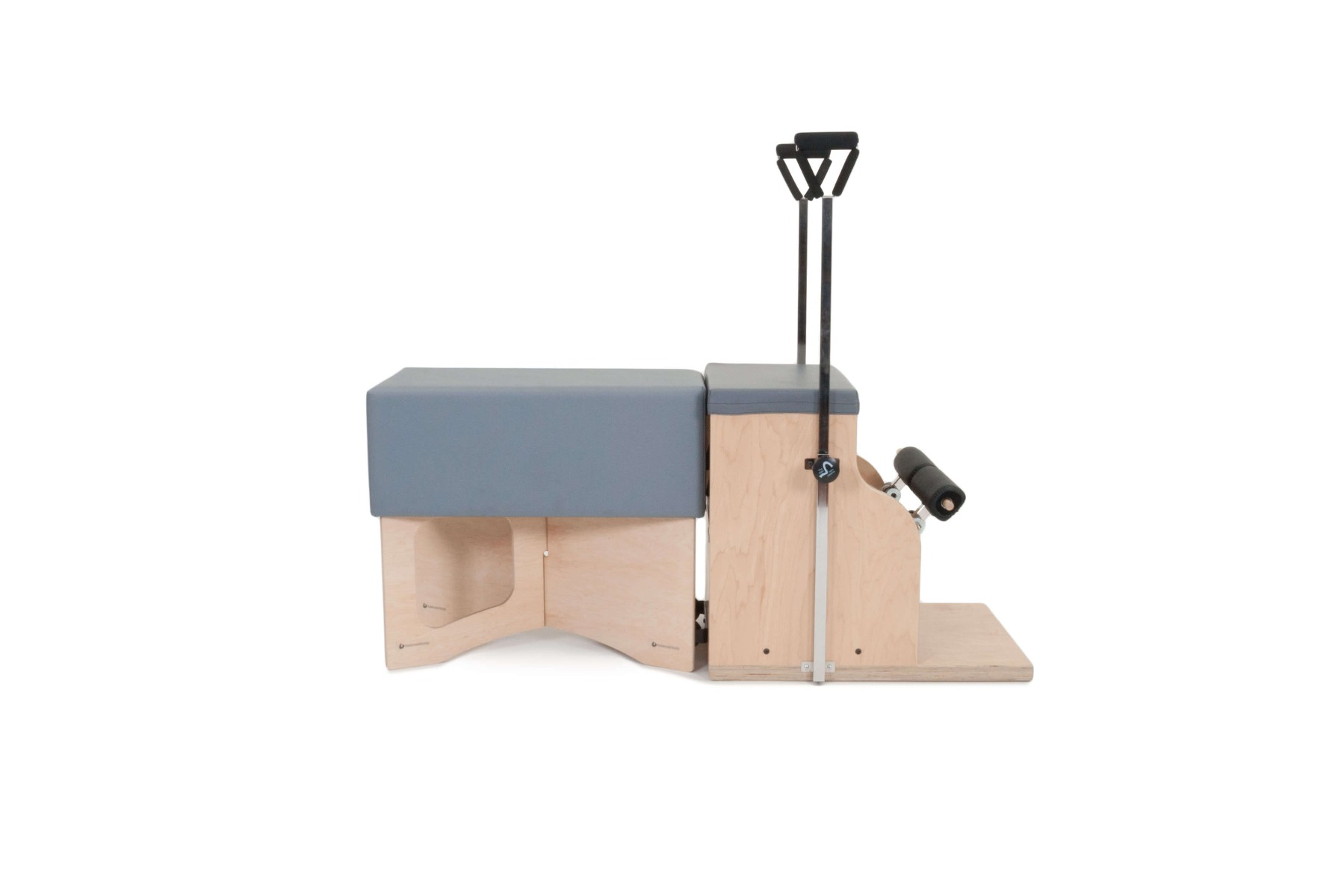 Sitting Box Riser Tall für Combo Chair - 2