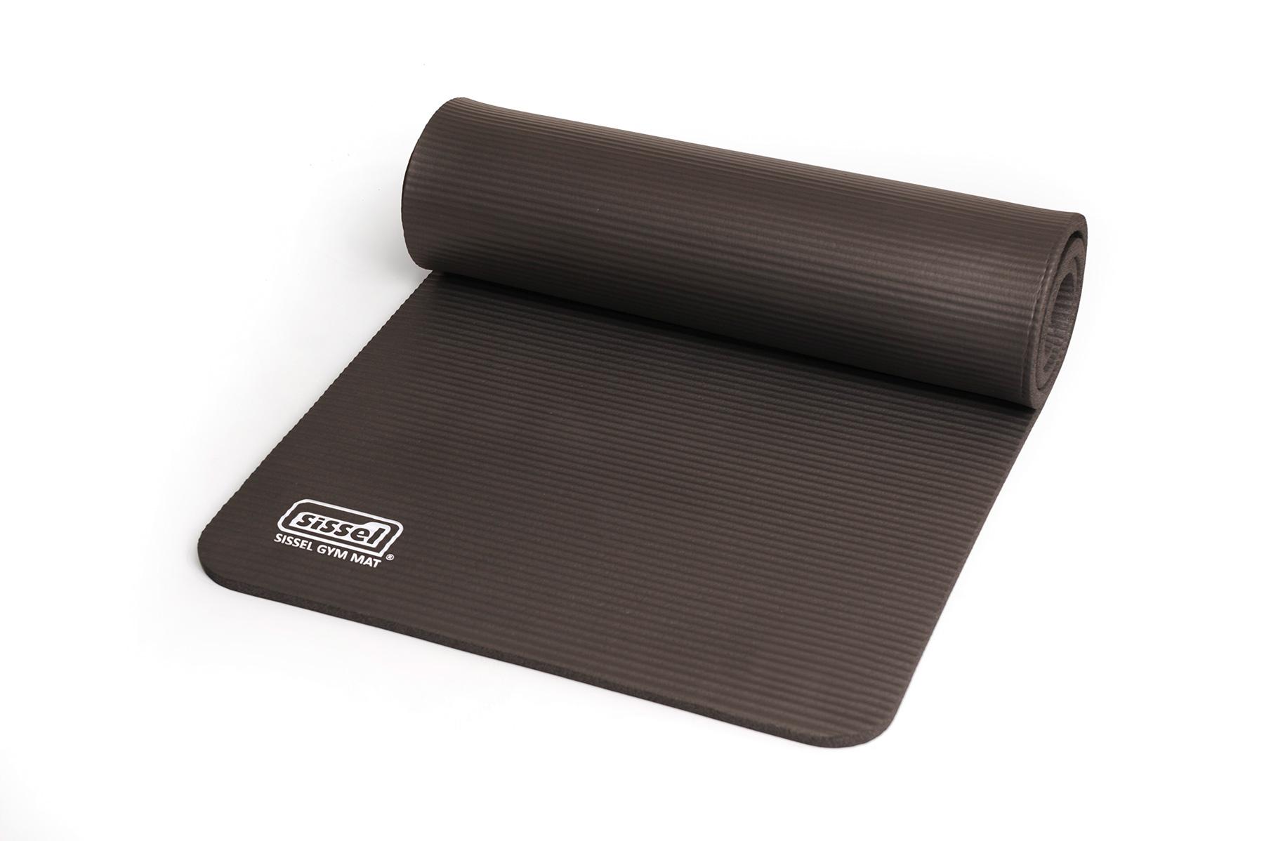 SISSEL® Gym Mat 1.5 cm - 1