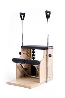 Pilates Combo Chair - 1