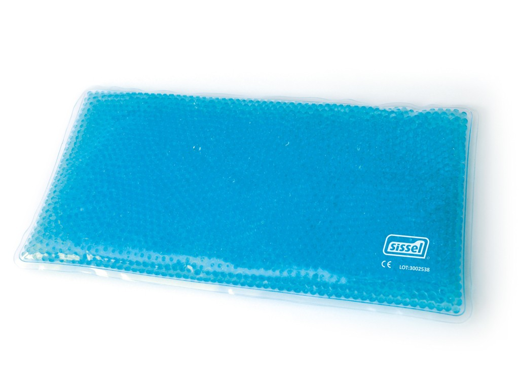 SISSEL® Hot-Cold Pearl - 2