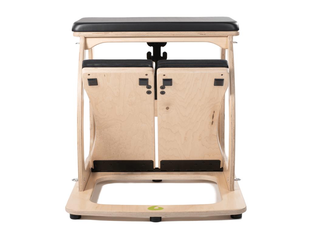 EXO® Chair Split Pedal Retrofit Kit
