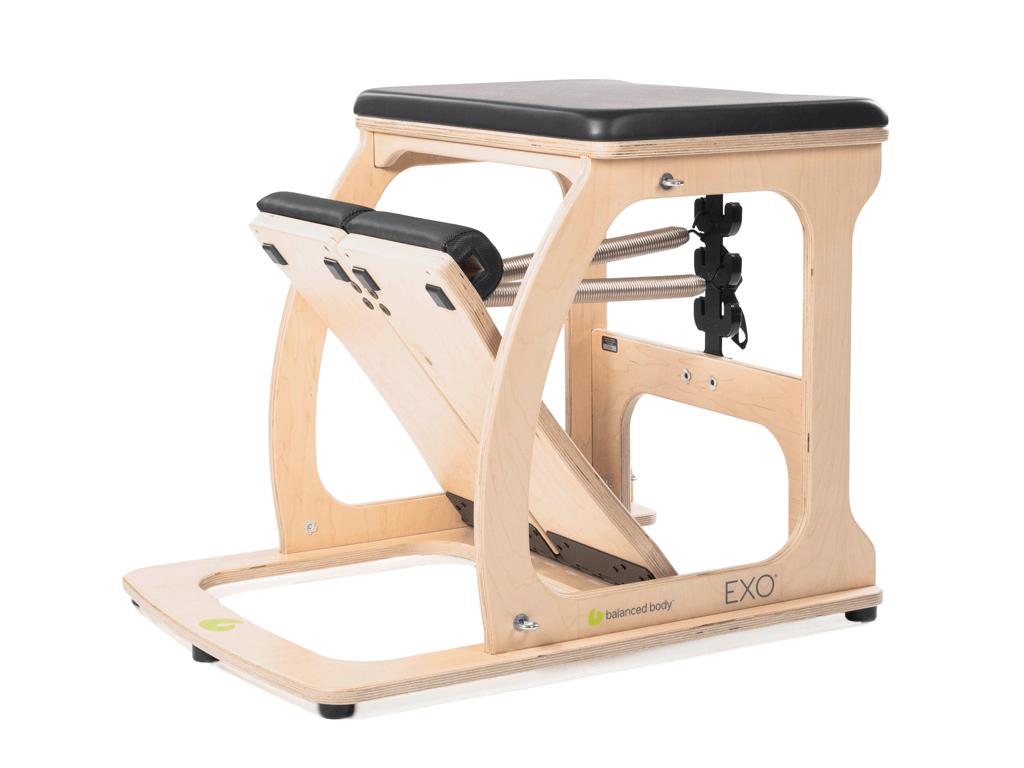 EXO® Chair Split Pedal Retrofit Kit - 1