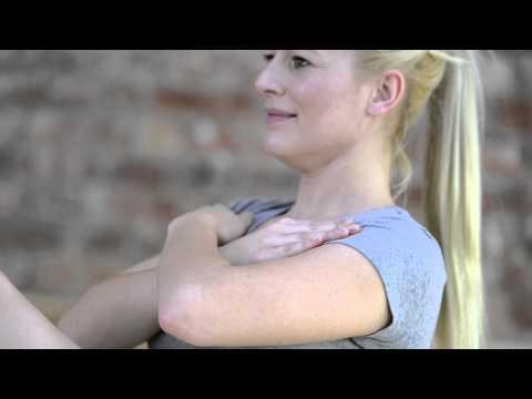 SISSEL® Balance Board / Therapiekreisel - 5