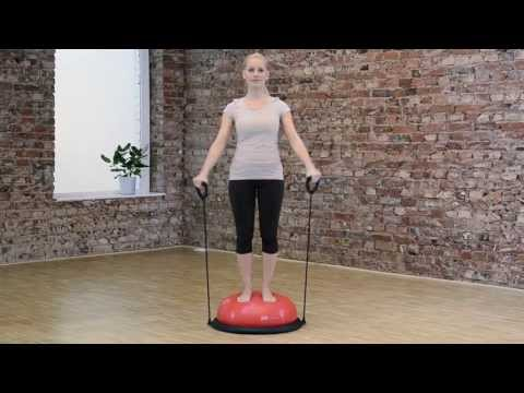 SISSEL® FIT-Dome Sport - 3