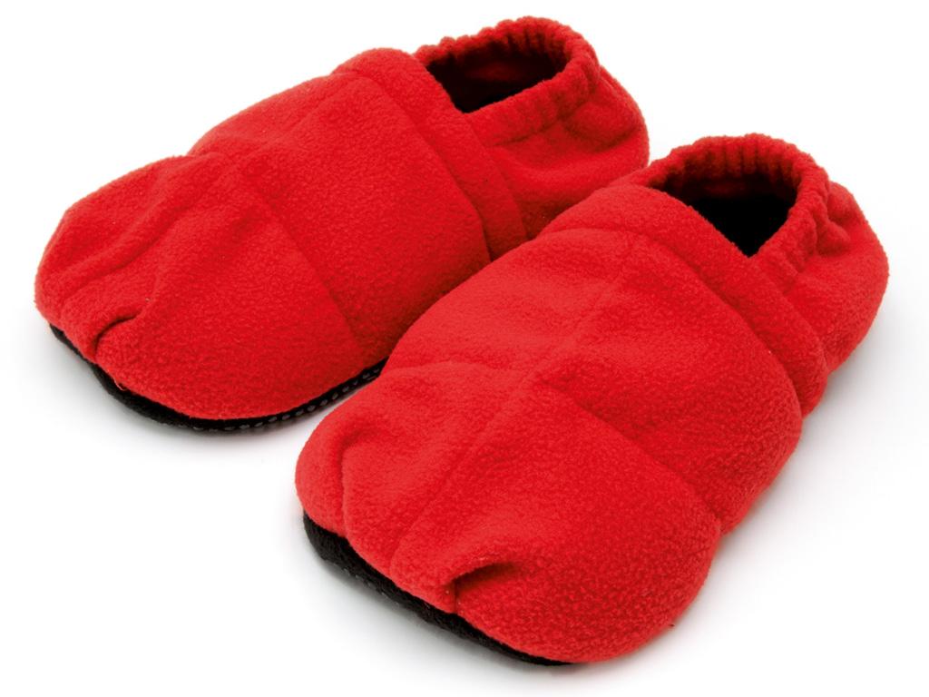SISSEL® Linum Relax Comfort - 1