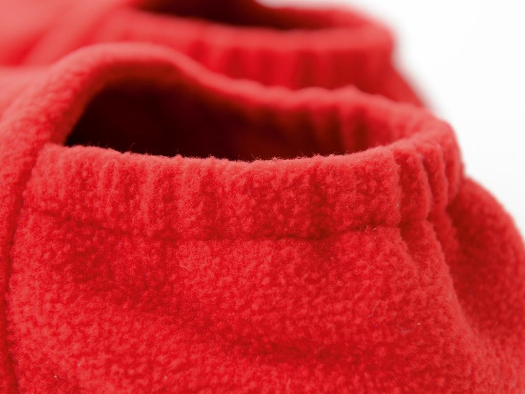 SISSEL® Linum Relax Comfort - 3