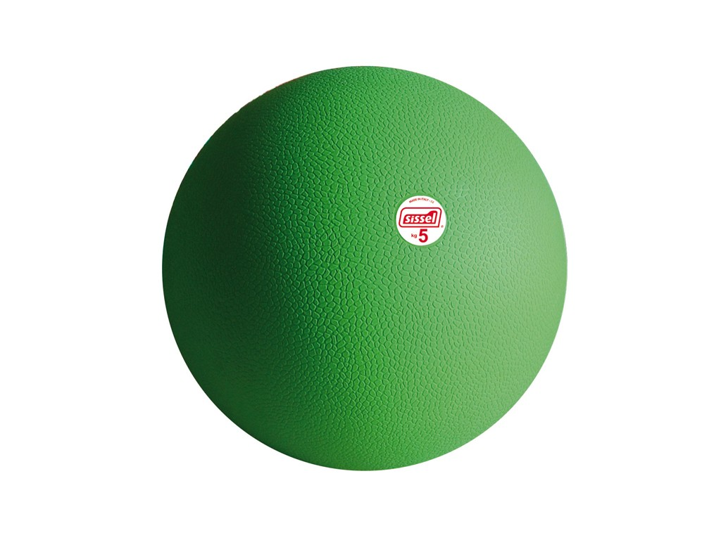 SISSEL® Medicine Ball