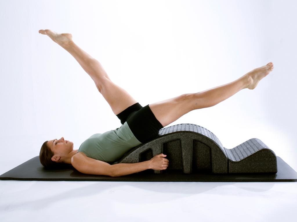 Pilates Arc® - 2