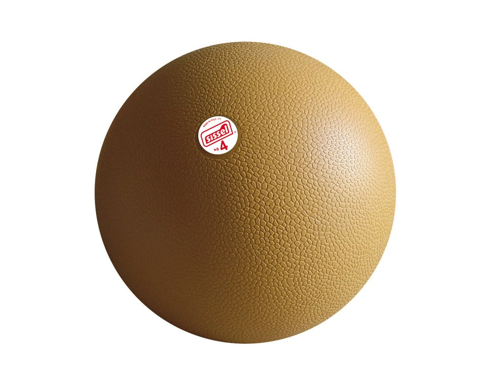 SISSEL® Medicine Ball - 1