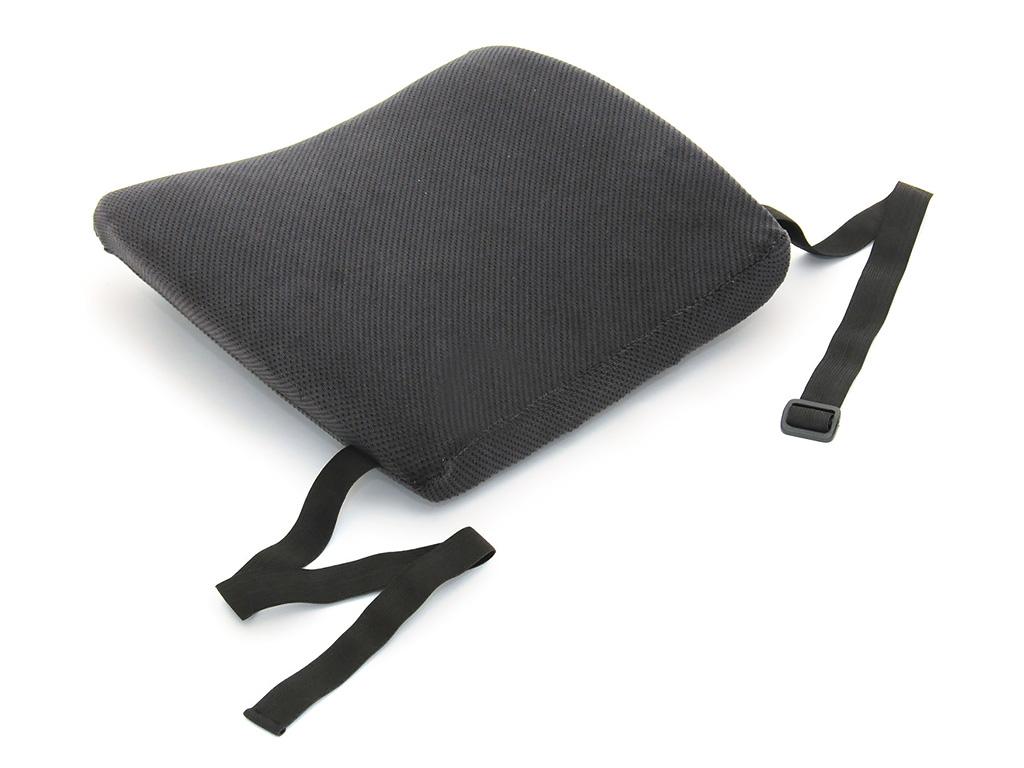 SISSEL® Back Rückenstütze