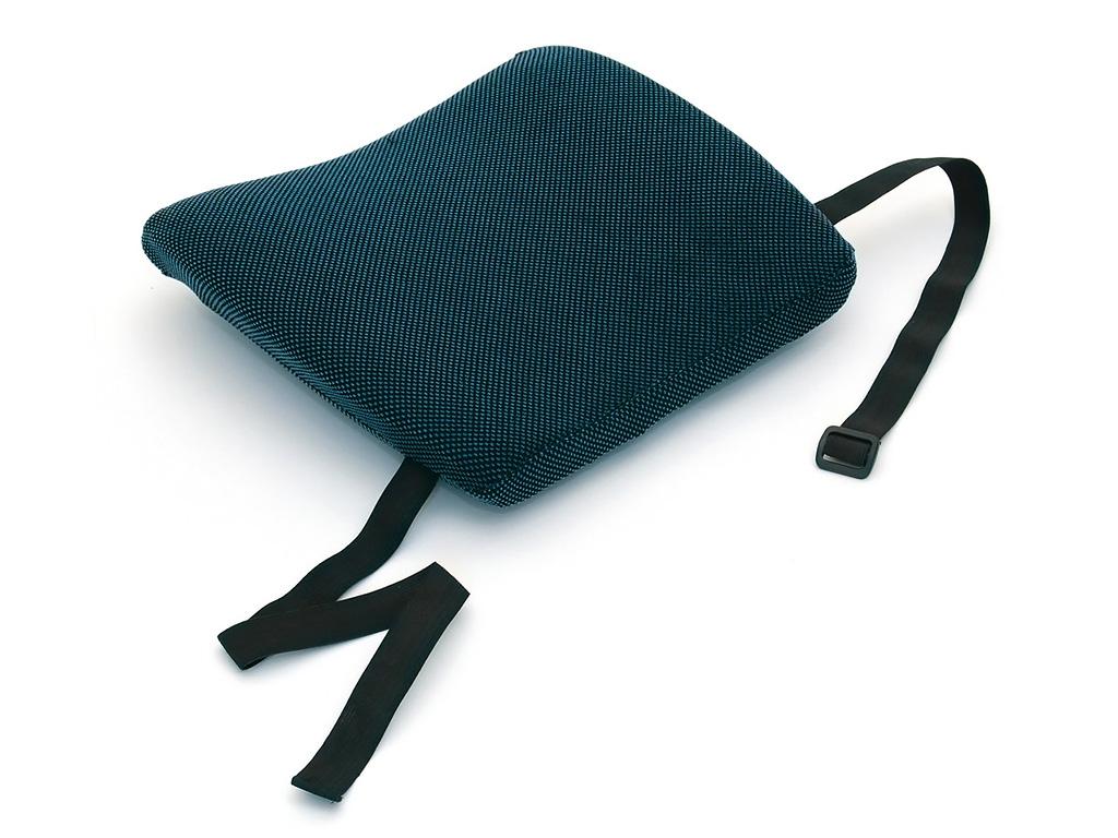 SISSEL® Back Rückenstütze - 1