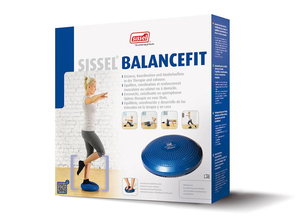 SISSEL® Balancefit® - 4