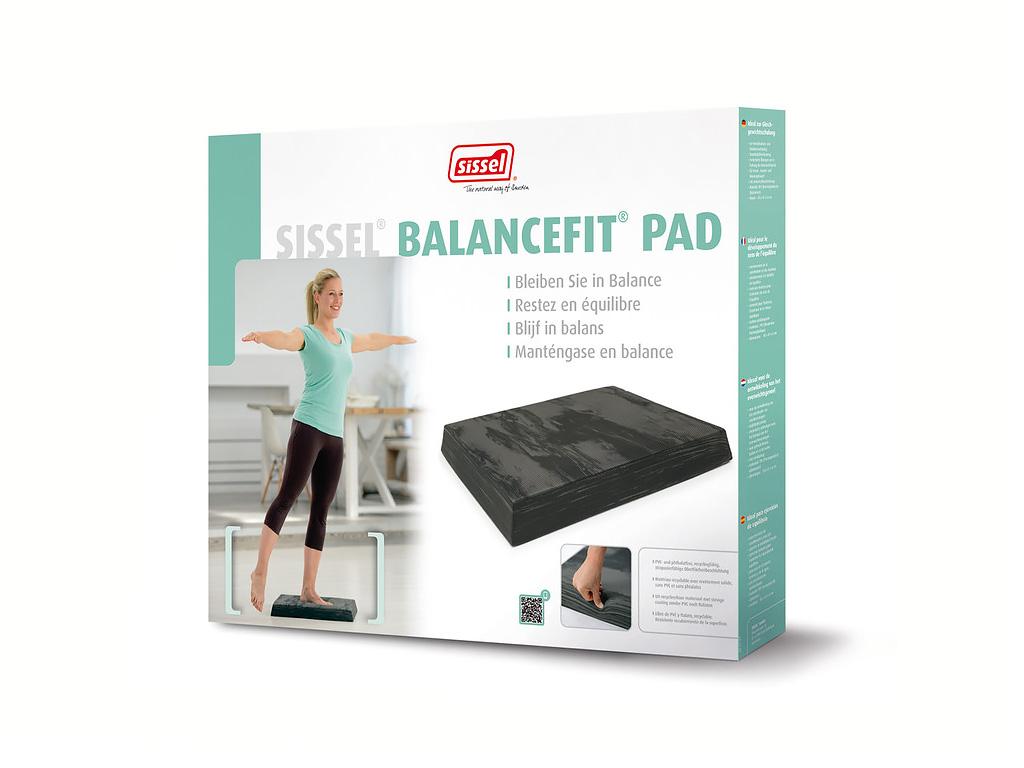 SISSEL® Balancefit® Pad - 6