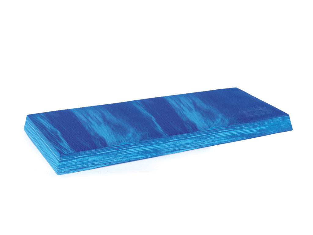 SISSEL® Balancefit® Pad large - 1