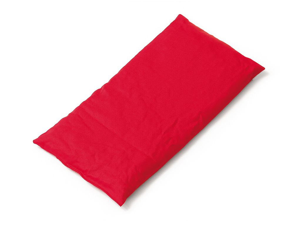 SISSEL® Cherry Kirschkernsäckchen rot
