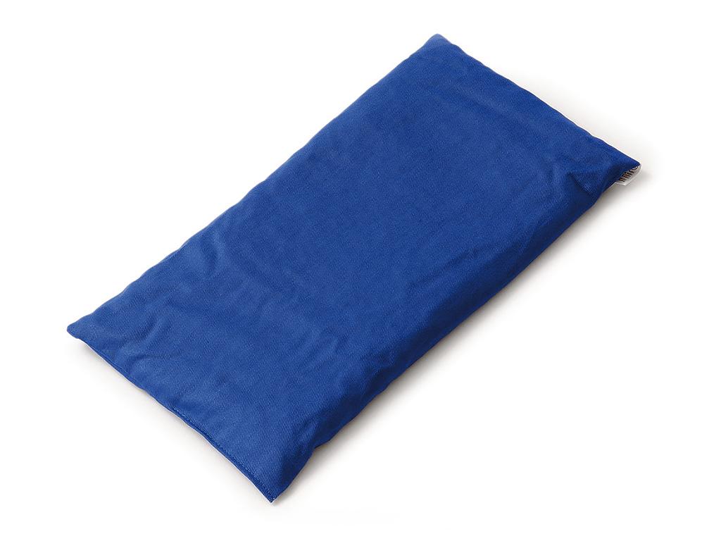 SISSEL® Cherry Kirschkernsäckchen blau