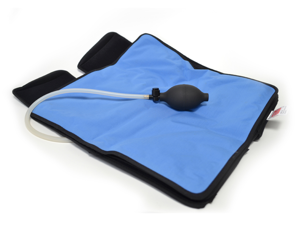 SISSEL® Cold Therapy Compression - Pferd - 3