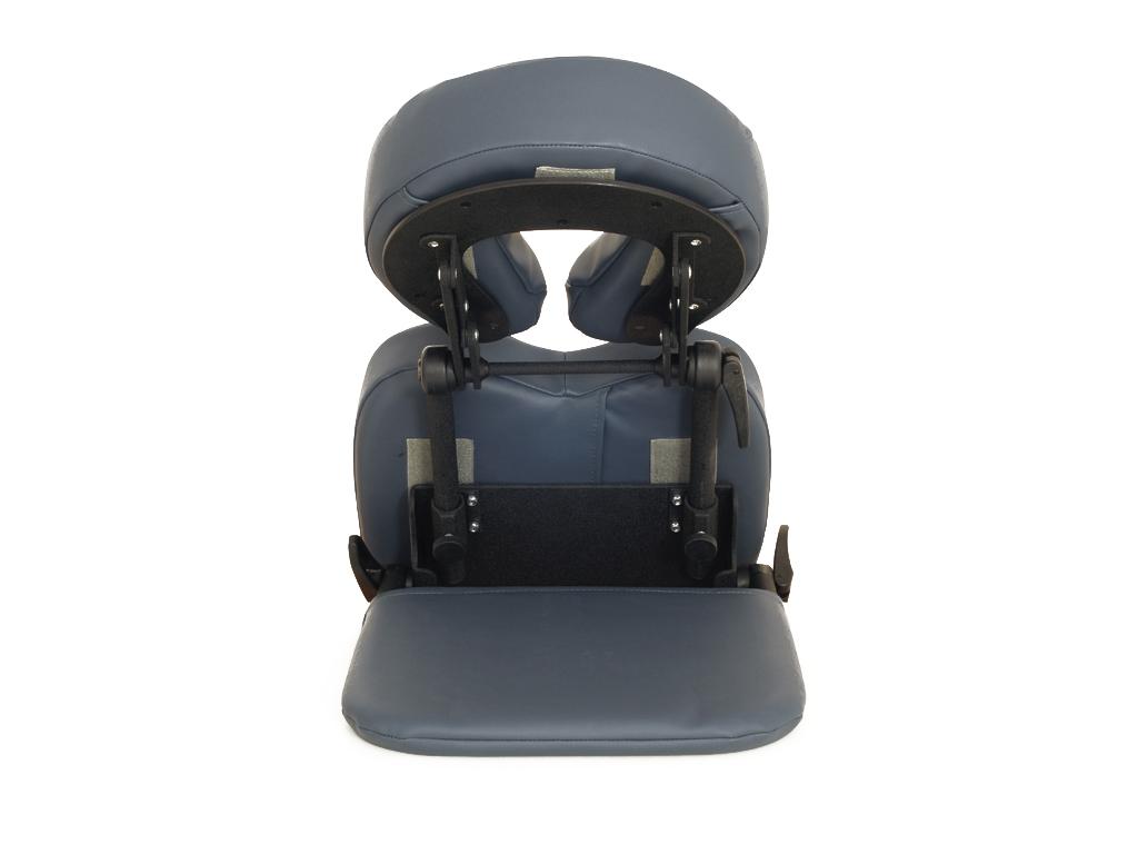 SISSEL® Desktop Mobil - 3