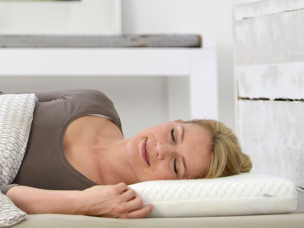 SISSEL® Dream Comfort Pillow - Druckentlastend - 1