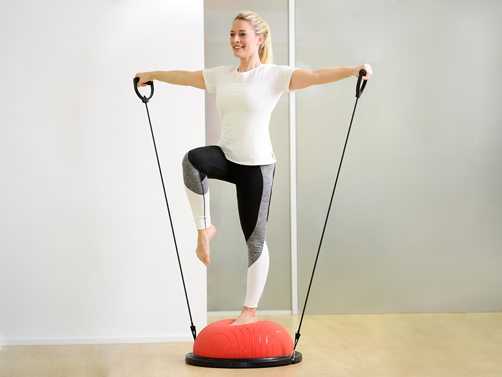 SISSEL® FIT-Dome Sport - 2