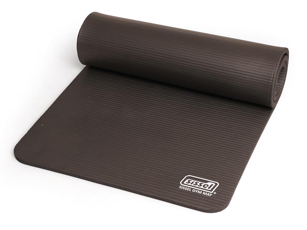 SISSEL® Gym Mat 1.0 - 1