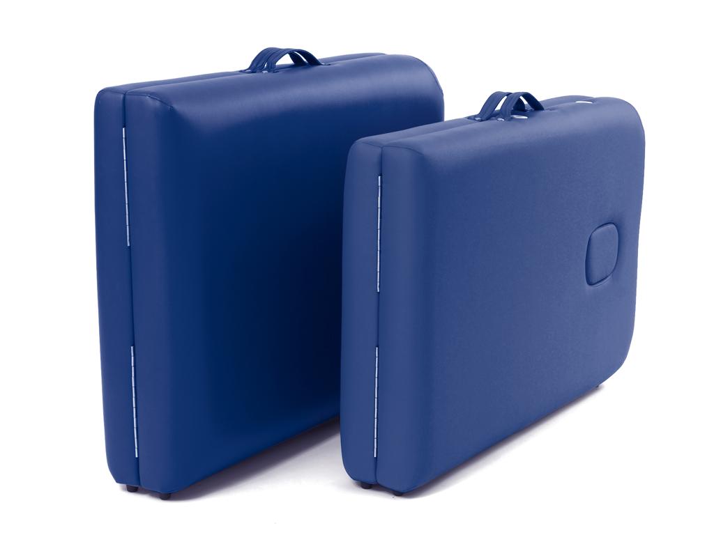 SISSEL® Koffermassagebank Basic - 6