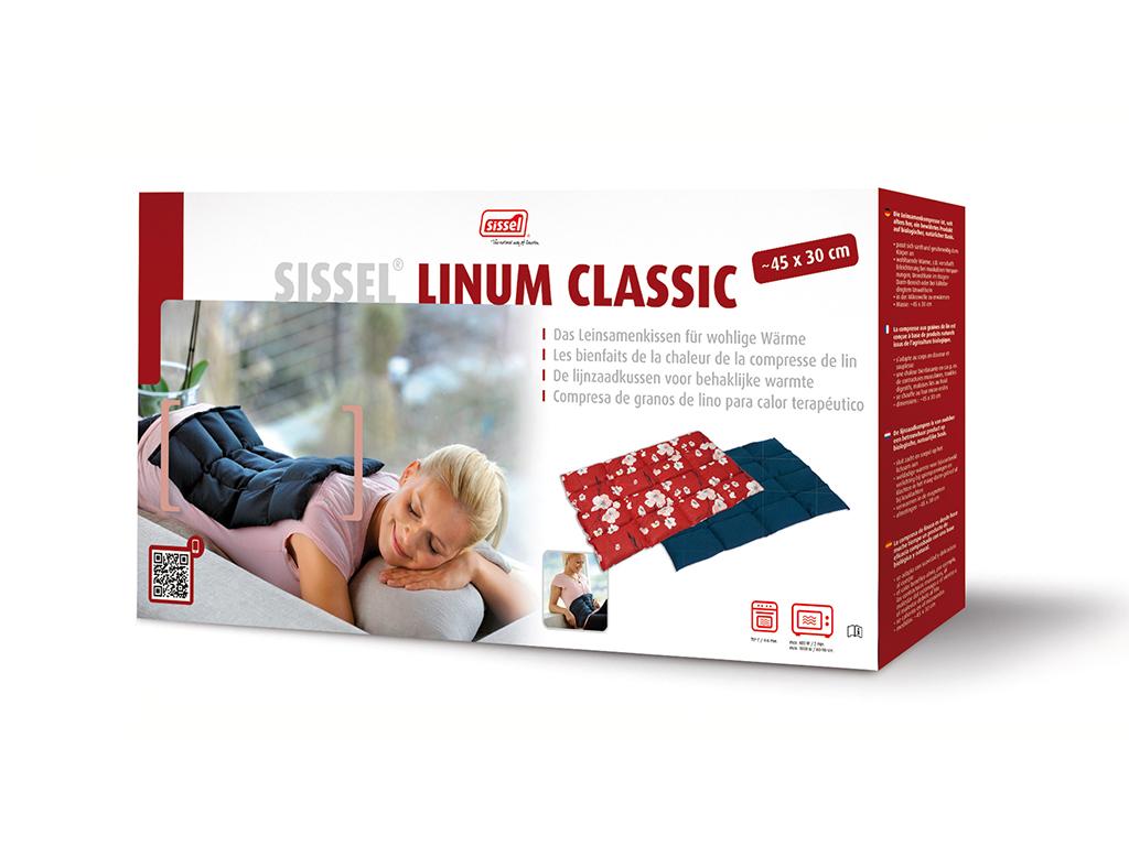 SISSEL® Linum Classic - 5