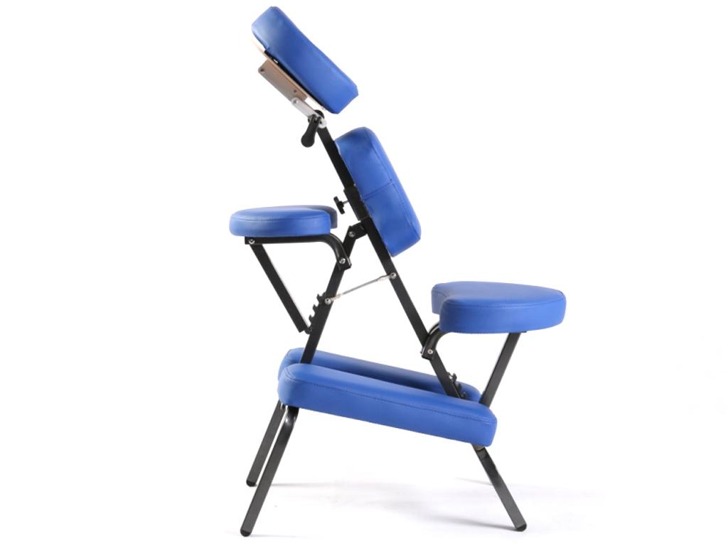 SISSEL® Massage Chair - 1