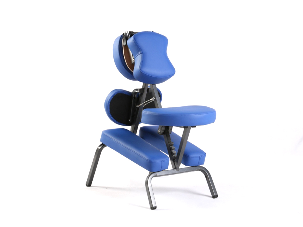 SISSEL® Massage Chair - 3